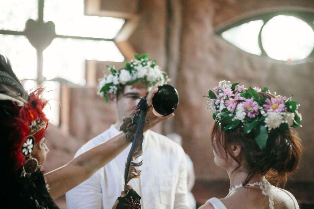 boda espiritual 9