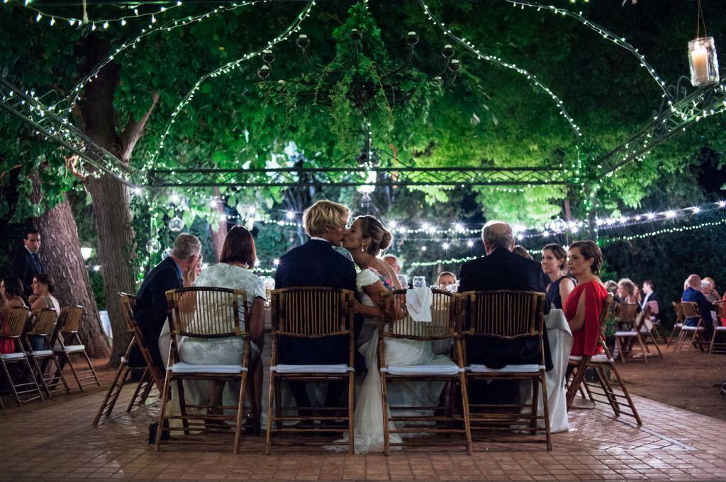 invitados a una boda 3
