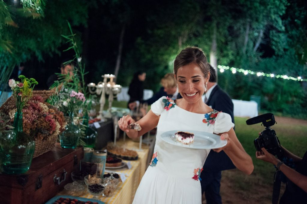¿Conoces las quejas más comunes de los invitados a una boda?