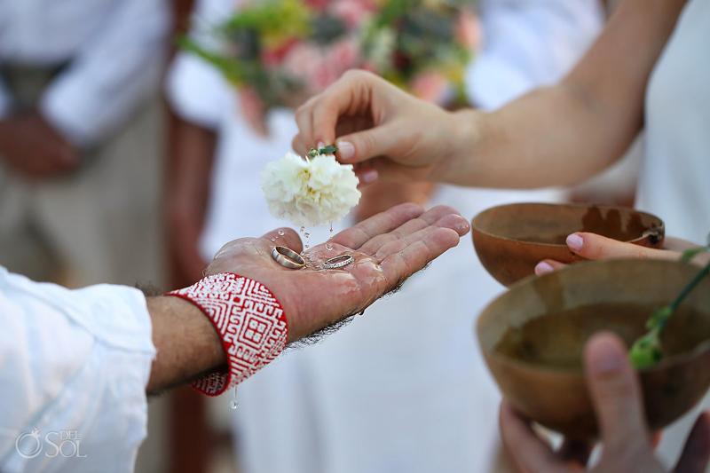 boda espiritual 66