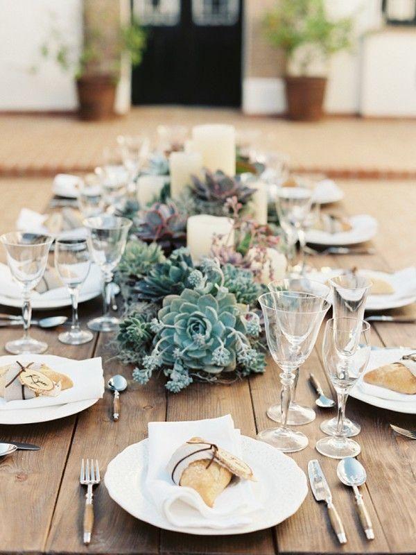 tendencias obsoletas para bodas 5