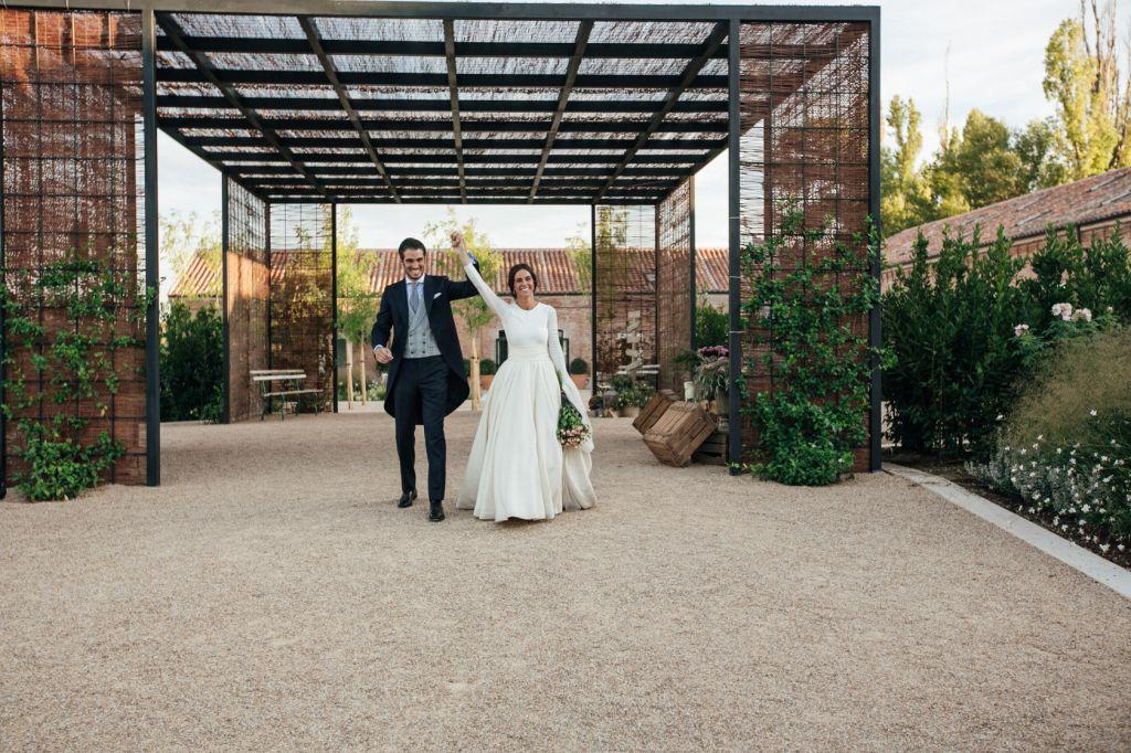 invitados a una boda 2