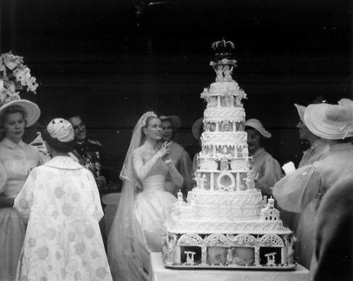 pasteles de boda 1
