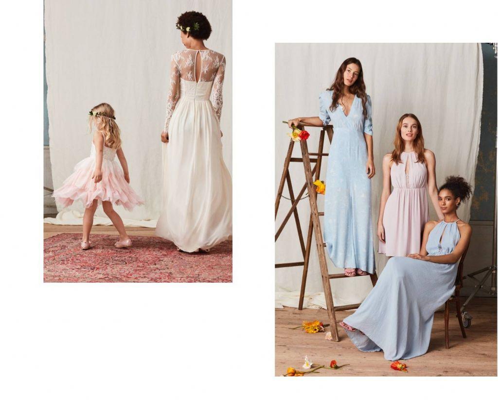 vestido de novia de Kate Middleton 2