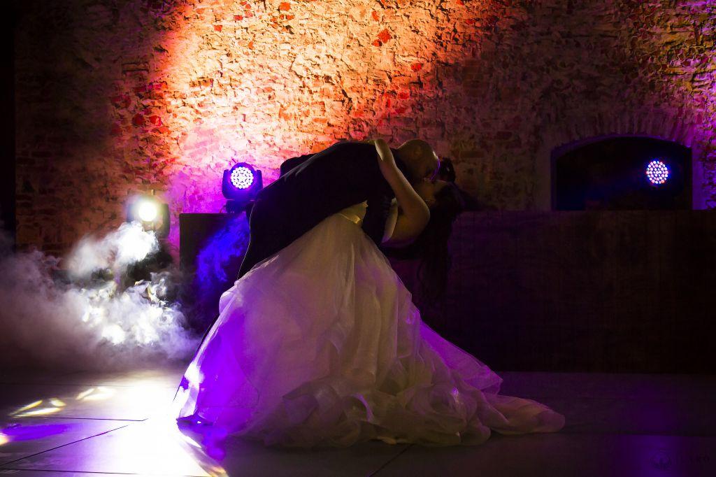 iluminación en tu boda 1