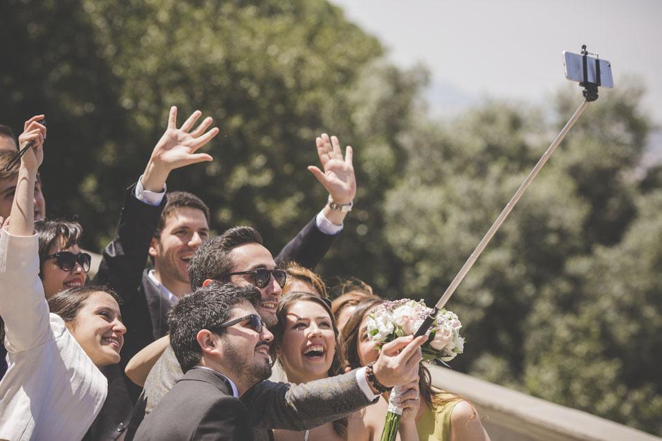 ahorrar muchísimo en tu boda 1
