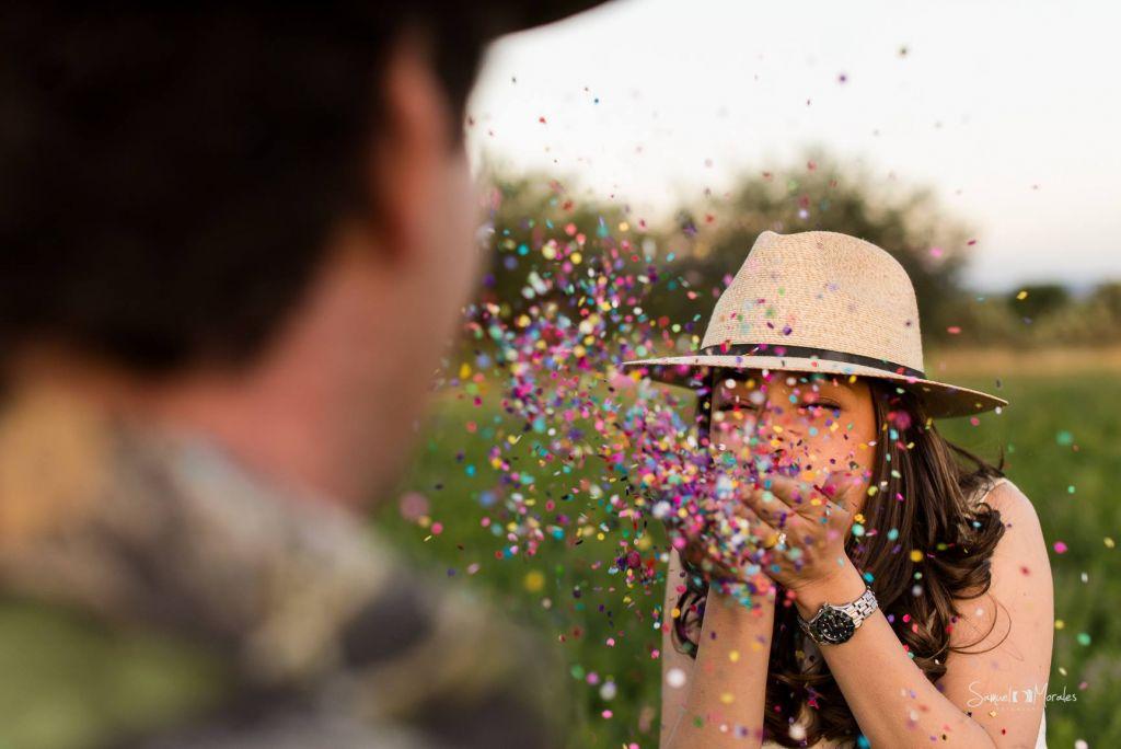 divertidas promesas que toda pareja debe hacer 8