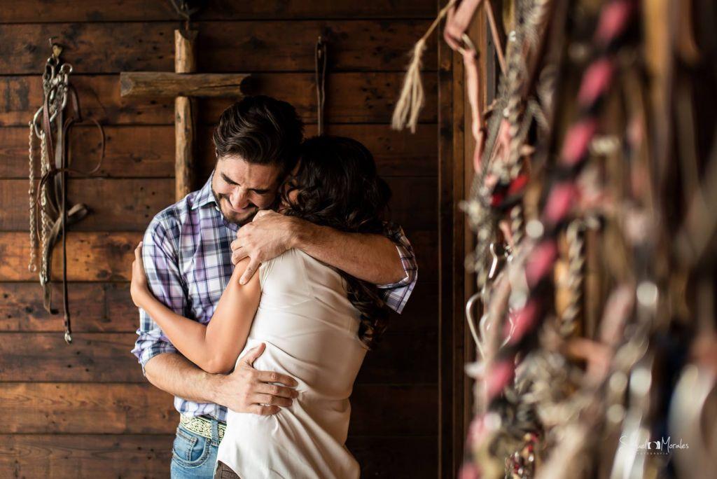 divertidas promesas que toda pareja debe hacer 6