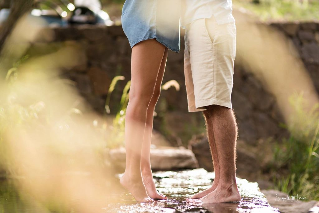 divertidas promesas que toda pareja debe hacer 4