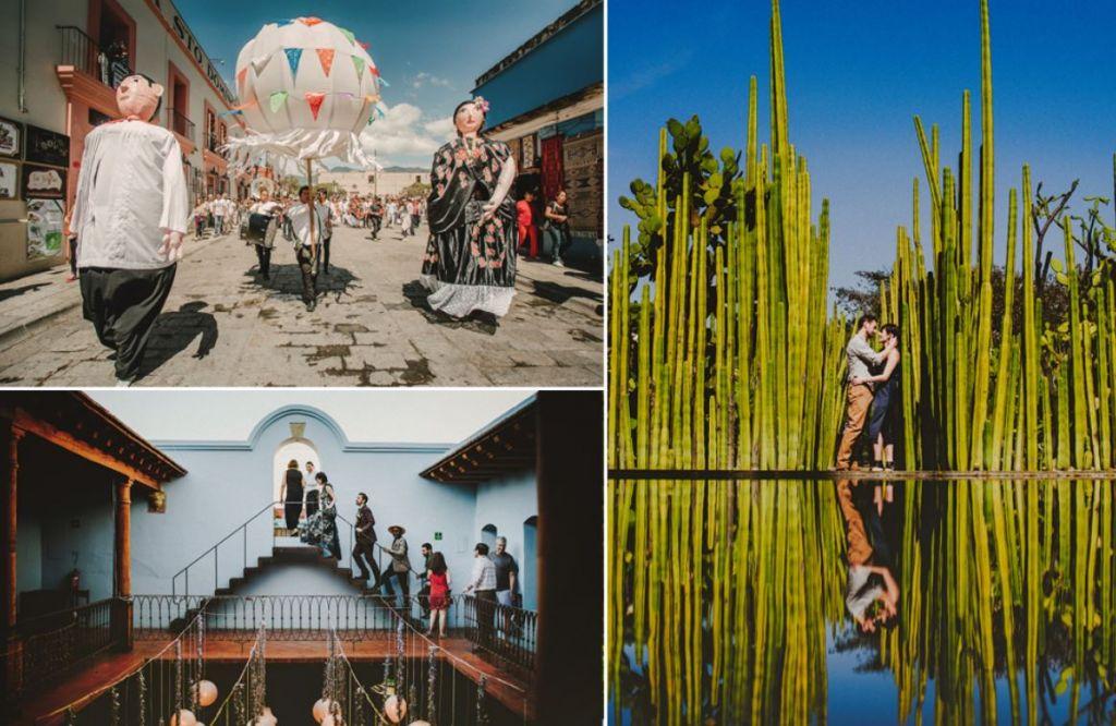 destinos en México que amarás para tu boda 3