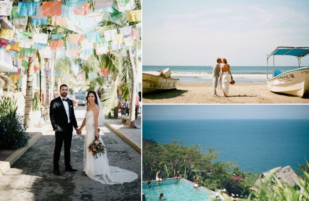 destinos en México que amarás para tu boda 10