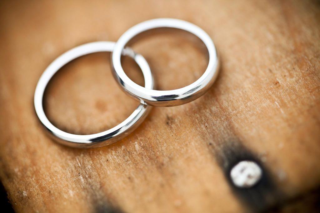 momentos en lo que se regala un anillo 5