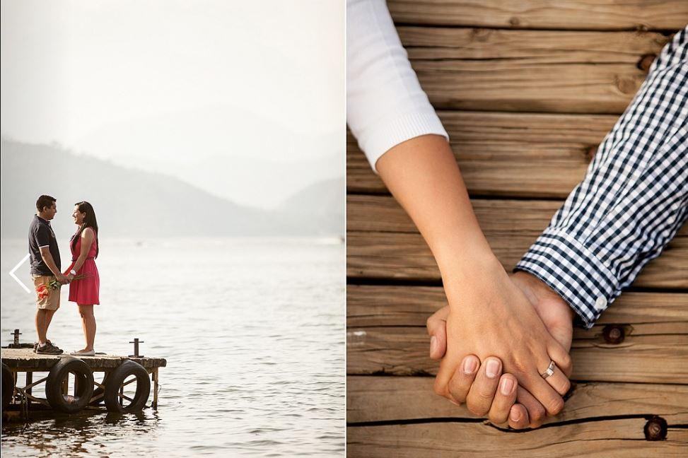 momentos en lo que se regala un anillo 7