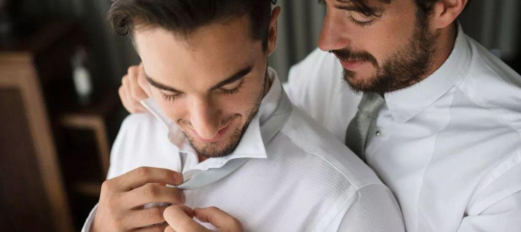 organizar una boda gay 12