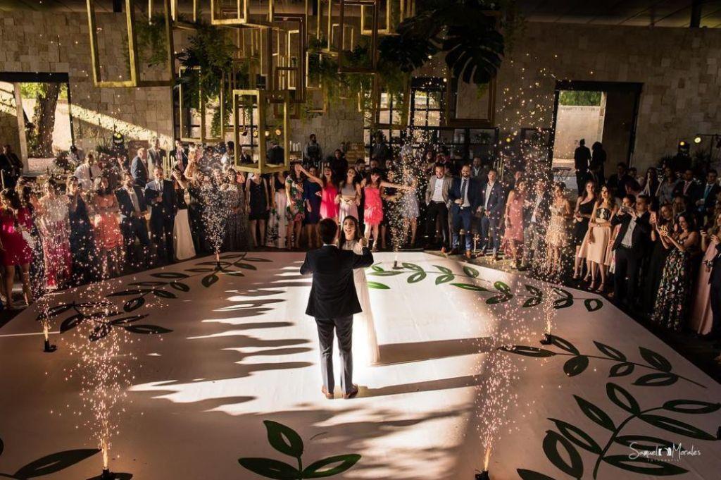 canciones de Luis Miguel para el vals de tu boda 1