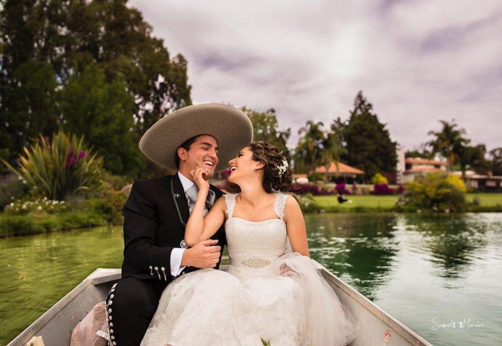 canciones de Luis Miguel para el vals de tu boda 2