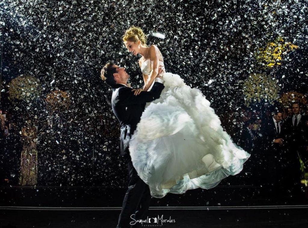canciones de Luis Miguel para el vals de tu boda 3