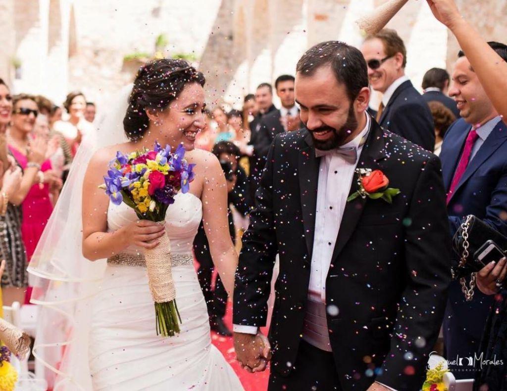 canciones de Luis Miguel para el vals de tu boda 4