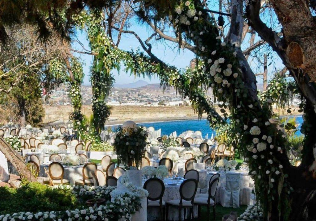 destino de boda 1