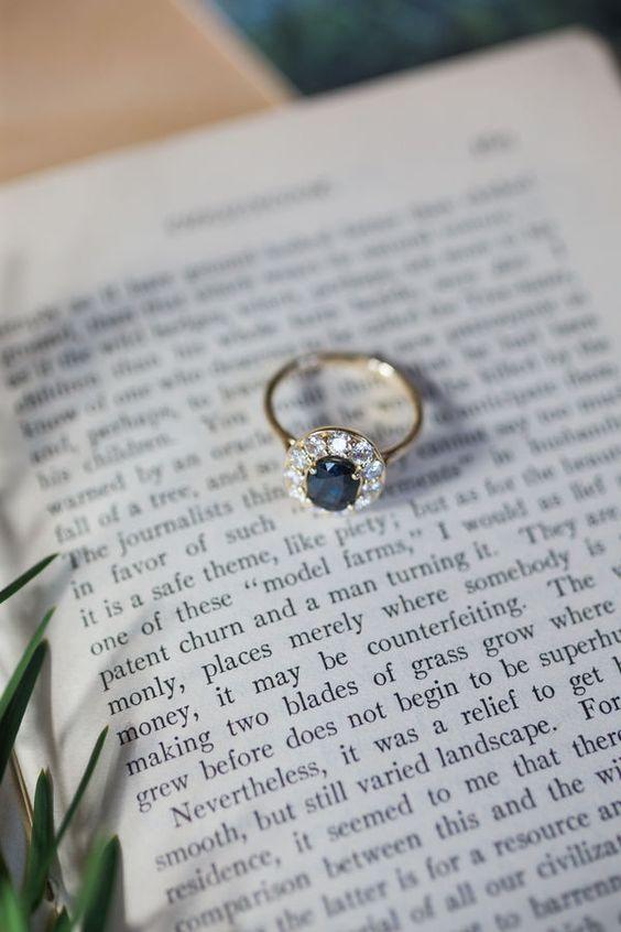 saber sobre los anillos de compromiso 2