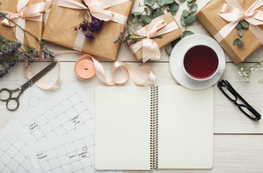 mesas de regalo digitales 1