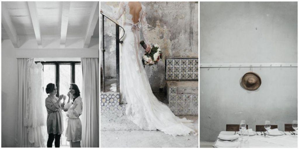 antes de la boda 1