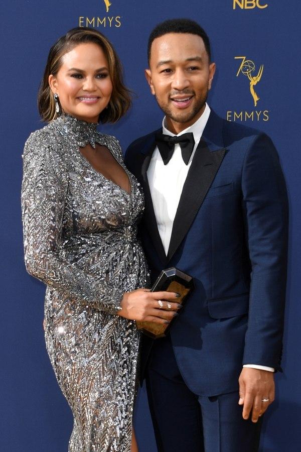 Jessica Biel y Justin Timberlake 2