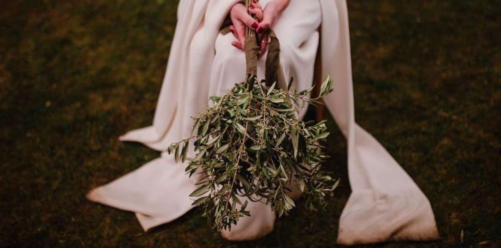 odiar de tu boda 2