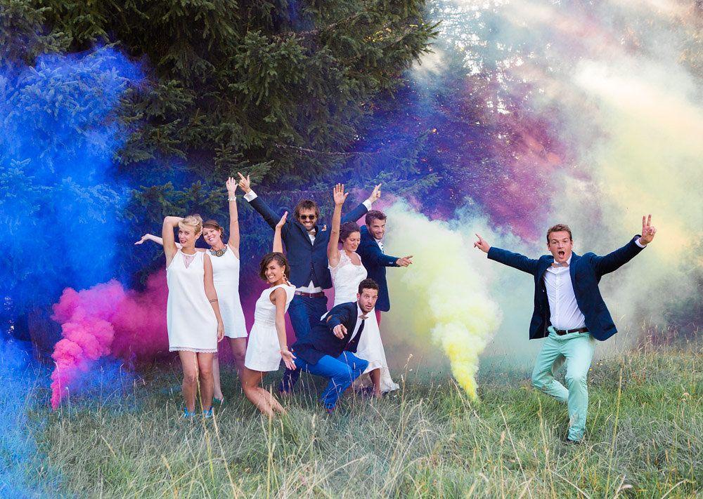 humo de colores 7