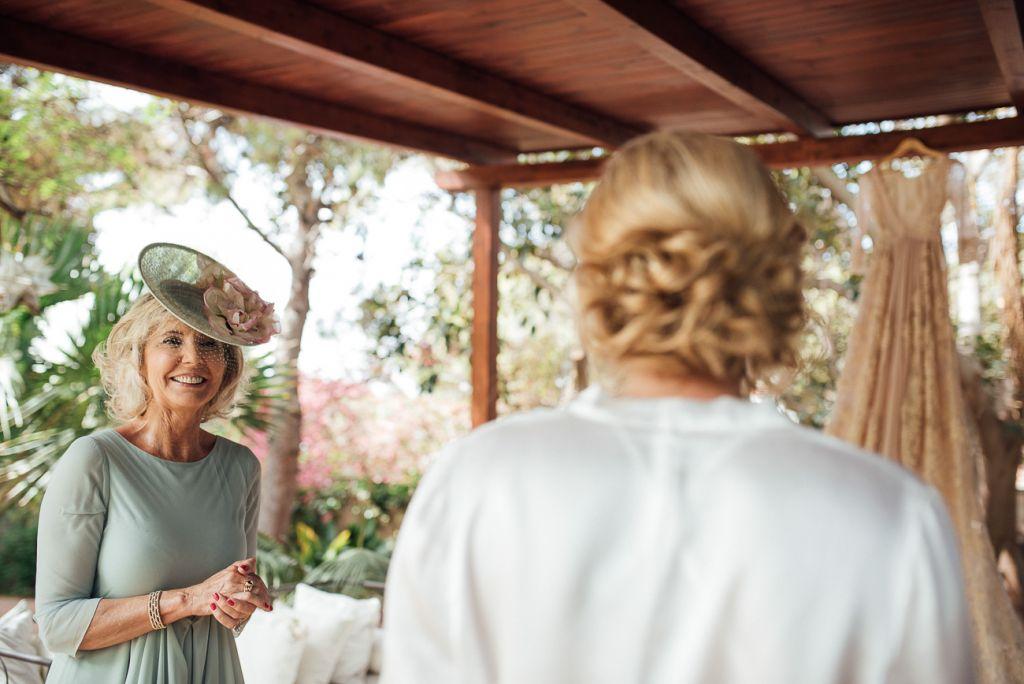mamá el día de tu boda 1