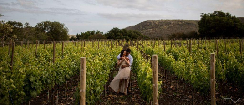 lugares perfectos para pedir matrimonio 5