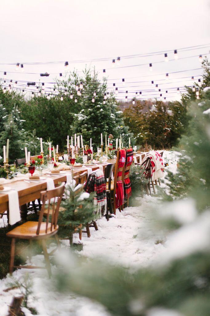 bodas navideñas 10