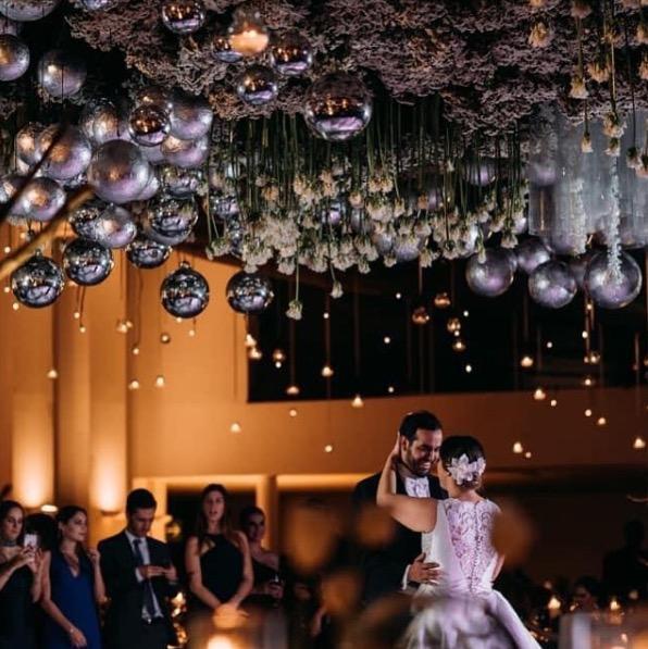 tendencias favoritas para bodas 2020 7