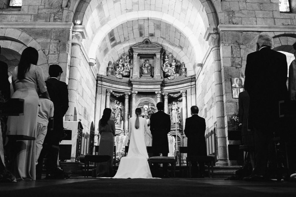 bodas religiosas se celebran con 15 personas 1