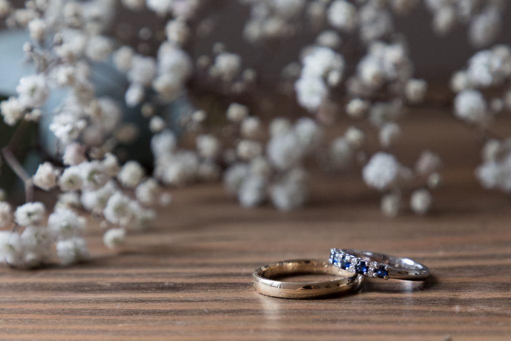 posponer o no tu boda en tiempos de covid
