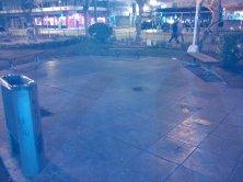 PHOTO_20130826_202302