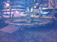 PHOTO_20130826_202326