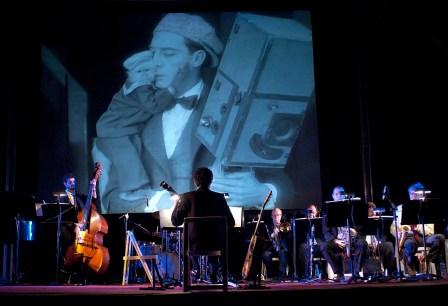 0206-Festival-de-cIne-y-musica-de-San-Isidro-Foto-Carlos-Furman
