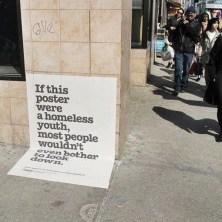 skid-rod-sin-techo-homeless-graffiti-10