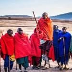 Le top des films africains sur les podiums