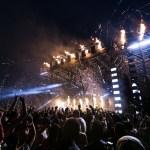 L'essentiel sur les NRJ Music Awards 2020