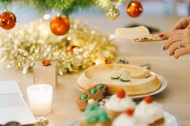 Réussir noël : ambiance, décoration et repas