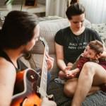 La puériculture musicale : les vrais et les faux