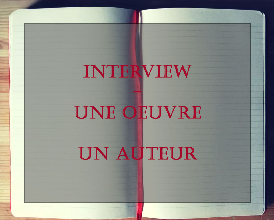https://i2.wp.com/laplume-ou-lavie.fr/wp-content/uploads/2018/03/visuel-interview-plumevie.jpg