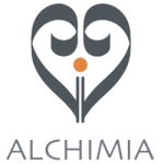Alchimia-Communication