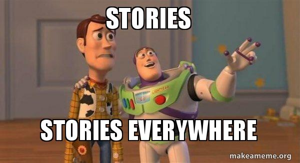 stories-stories-everywhere