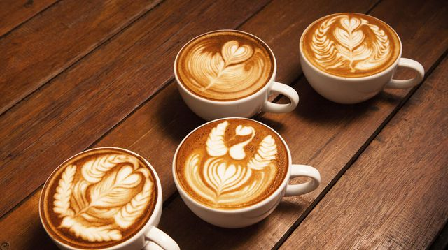 cafe-latte-art_5166479