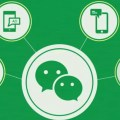 Wechat-Mini-Programs-header