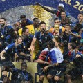 Coupe-du-monde-les-cinq-choses-inoubliables-de-la-finale-France-Croatie