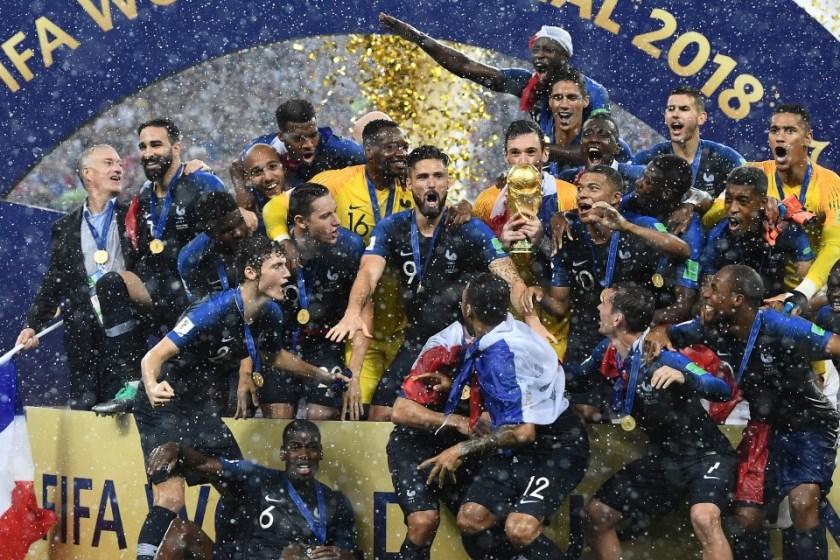 Coupe-du-monde-les-cinq-choses-inoubliables-de-la-finale-France-Croatie